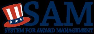 saam-logo-hq
